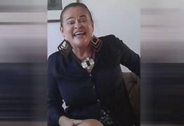 """UEPB emite nota de repúdio contra falas """"racistas e preconceituosas"""" de professora da instituição – LEIA NOTA"""