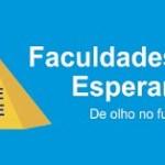 images 4 - GRAVES IRREGULARIDADES: hospital da FACENE FAMENE recebe determinação para contratar profissionais e corrigir diversas falhas; confira
