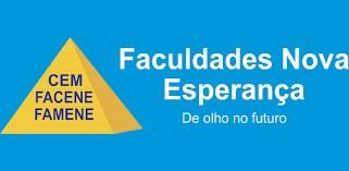 GRAVES IRREGULARIDADES: hospital da FACENE FAMENE recebe determinação para contratar profissionais e corrigir diversas falhas; confira