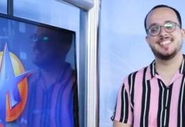 ELEIÇÕES 2020: Ítalo Guedes defende liberação da maconha, eleição para diretor de escola e gratuidade no transporte público de João Pessoa