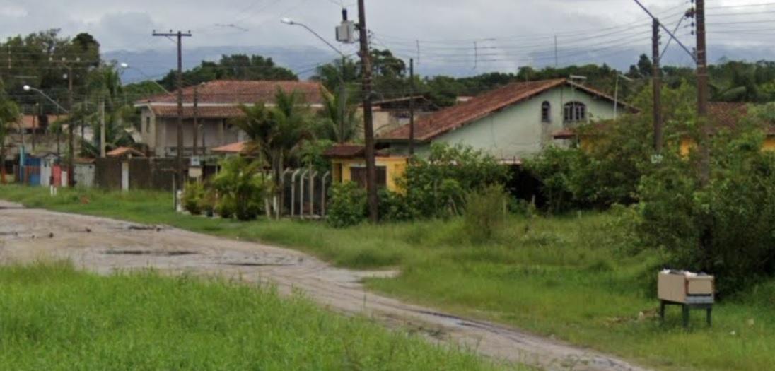 itanhaem - Mantida em cárcere privado por cinco dias, jovem de 23 anos tinha estupros gravados