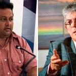 jackson ricardo - APOIO OFICIAL: Dirigentes do PT estadual divulgam manifesto em apoio a Ricardo Coutinho – VEJA DOCUMENTO