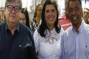 """Damião e seu PDT já na oposição: Lupi revela que os """"Feliciano"""" não estão com João em 2022"""