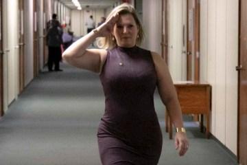 "joice.4.fev .2019 868x644 1 - Joice Hasselmann sobre ataques ao romper com Bolsonaro: ""Foi estupro moral"""