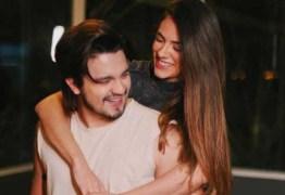 Astrólogo diz que Luan Santana e Jade Magalhães podem reatar em 2021