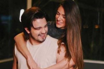 luan santana jade reatar noivado 388117 36 - Astrólogo diz que Luan Santana e Jade Magalhães podem reatar em 2021