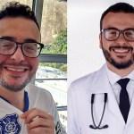 médico voluntário - Médico que participava dos testes da vacina de Oxford e morreu devido a Covid-19 era recém-formado na UFRJ