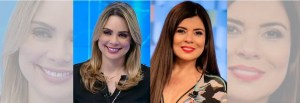 mara e sheherazade 300x103 - NO INSTAGRAM: Rachel Sheherazade posta indireta e desperta ira de Mara Maravilha