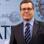 marcio gomes deixa a globo e assina para comandar projeto na cnn brasil 1272084 - MENOS UM: Márcio Gomes deixa a Globo e é novo contratado da CNN
