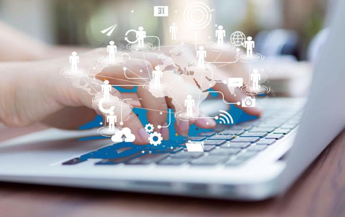 marketing politico digital eleicoes de 2020 700x441 1 - 2020 será mesmo o ano das eleições digitais? - Por Rodolpho Raphael