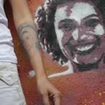 naom 5c8a4185c7bb1 - Roteiristas da série de ficção sobre Marielle Franco decidem deixar o projeto