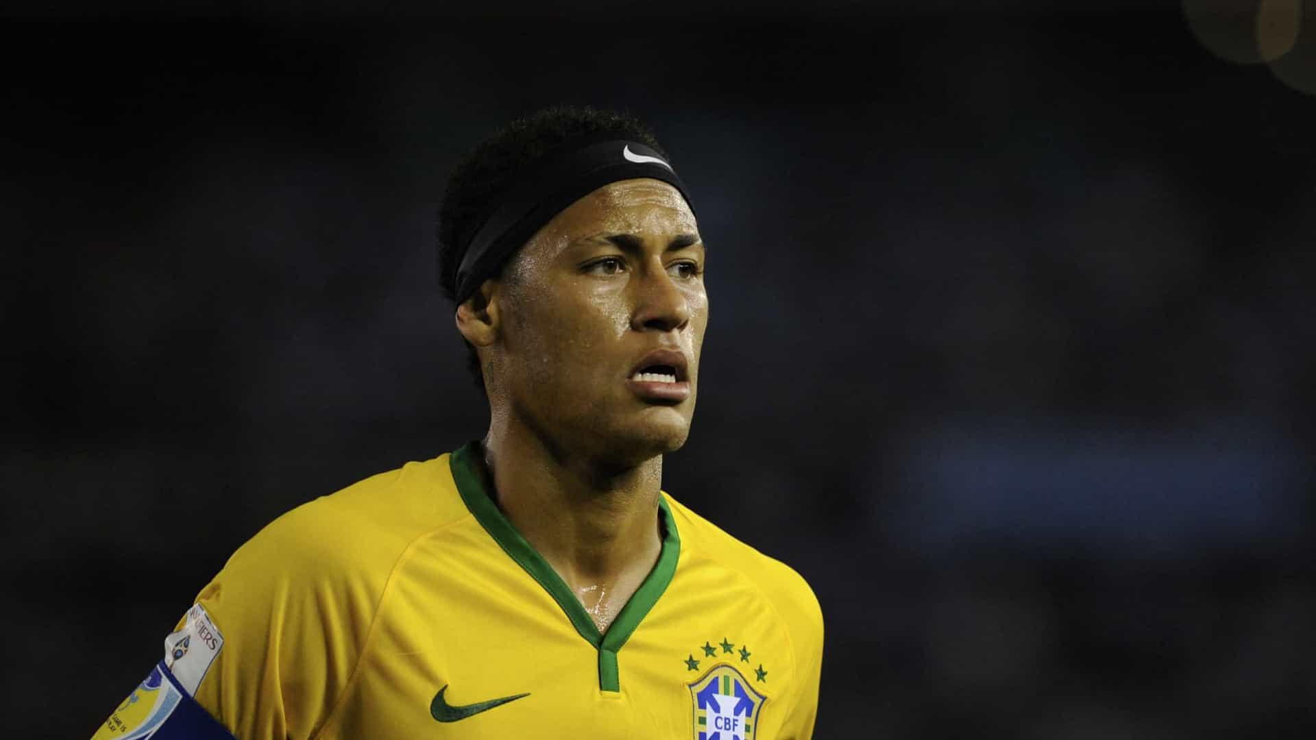 naom 5f8048c3cb4d2 - Hoje tem Brasil e Bolívia nas Eliminatórias para a Copa do Mundo