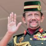 naom 5f97d33b8d63a - Morre o príncipe Azim, filho de um dos homens mais ricos do mundo
