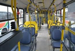 Semob anuncia mudanças nas linhas de ônibus a partir desta segunda-feira