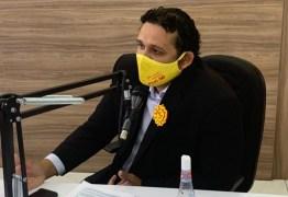 PSOL marca coletiva para anunciar novo posicionamento nas eleições municipais da Capital