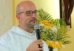 'Temos esperança de encontrá-lo vivo', diz delegado sobre desaparecimento de padre