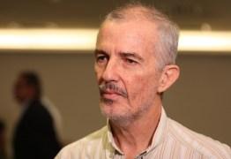 Câncer mata Ricardo Prado, ex-presidente do Botafogo-PB e da Federação Paraibana de Basquete