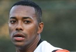 Caso Robinho: vítima fazia aniversário no dia do crime e já conhecia atleta