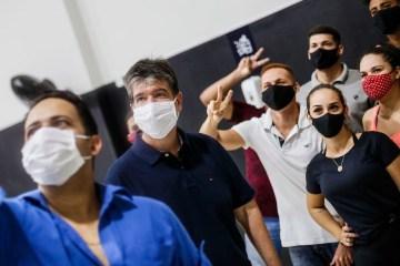 Bolsa Atleta Municipal anunciado por Ruy beneficia jovens e paratletas
