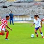s - Auto Esporte é derrotado pelo Bahia no Estádio Almeidão