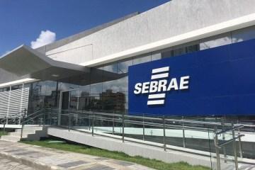 sebrae - PMCG e Sebrae inauguram Sala do Empreendedor de Campina Grande na próxima terça-feira
