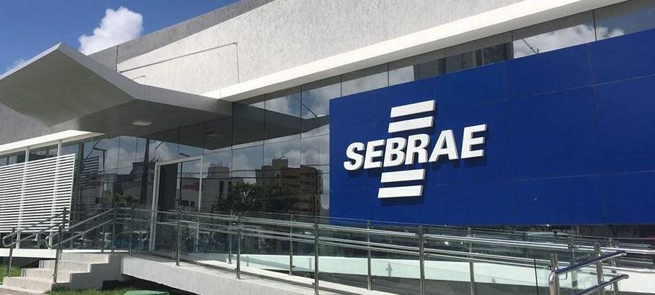 PMCG e Sebrae inauguram Sala do Empreendedor de Campina Grande na próxima terça-feira