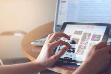 Inscrições abertas para curso Produção de imagens para meios digitais no Senac