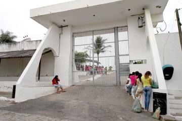 Transferido para o Serrotão, suspeito de assassinar ex-namorada em Boqueirão tem prisão convertida em preventiva