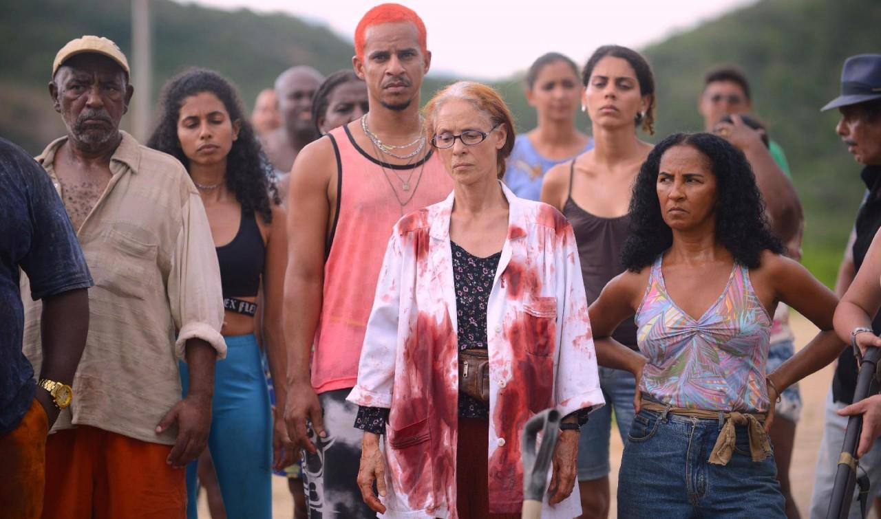 sonia braga em cena do filme pernambucano bacurau que ganhou o premio do juri em cannes 1561580636577 v2 1920x1133 - ESNOBADO?! 'Bacurau' não está na lista do Oscar 2021; entenda o porquê