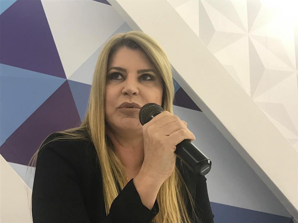 tatiana master news - Tatiana Medeiros rebate acusações de Bruno Cunha Lima e diz que ele lhe ofereceu vantagens em troca de apoio