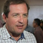 tyrone 1 - TYRONE ESTÁ INELEGÍVEL? Jurista Henrique Toscano avalia situação do prefeito de Sousa - OUÇA
