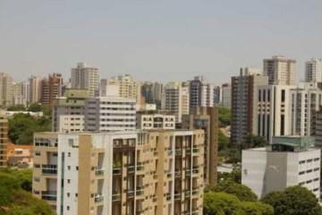Governo federal coloca à venda 53 imóveis da União em todo o país; 3 estão na Paraíba