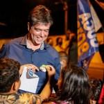 unnamed 23 - Ruy quer modernizar educação de João Pessoa e capacitar professores para novas tecnologias