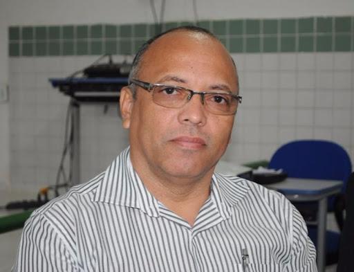 unnamed 3 - Candidato à presidente do Coren-PB Ronaldo Beserra está com Covid-19; Família pede respeito e uma campanha digna - VEJA VÍDEO