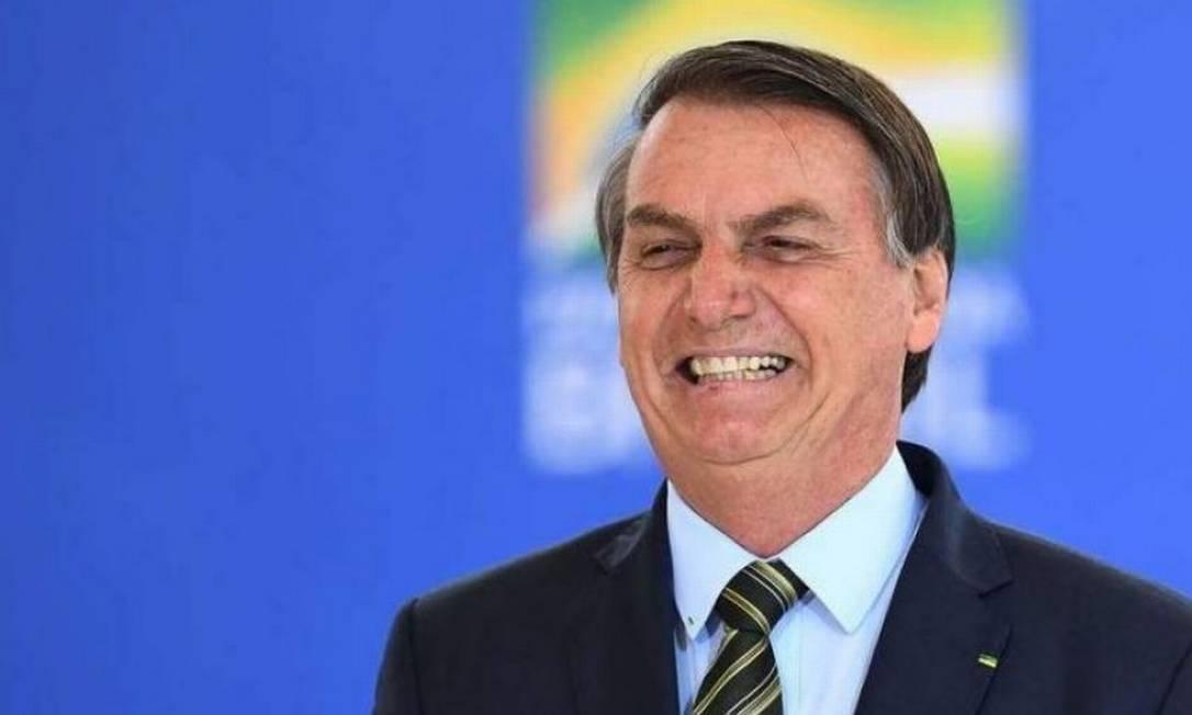 ximg 56552 foto 1 a.jpg.pagespeed.ic .iW6MzKGImv - Governo brasileiro deve mais de R$ 4 bilhões a órgãos internacionais, como ONU e OMS