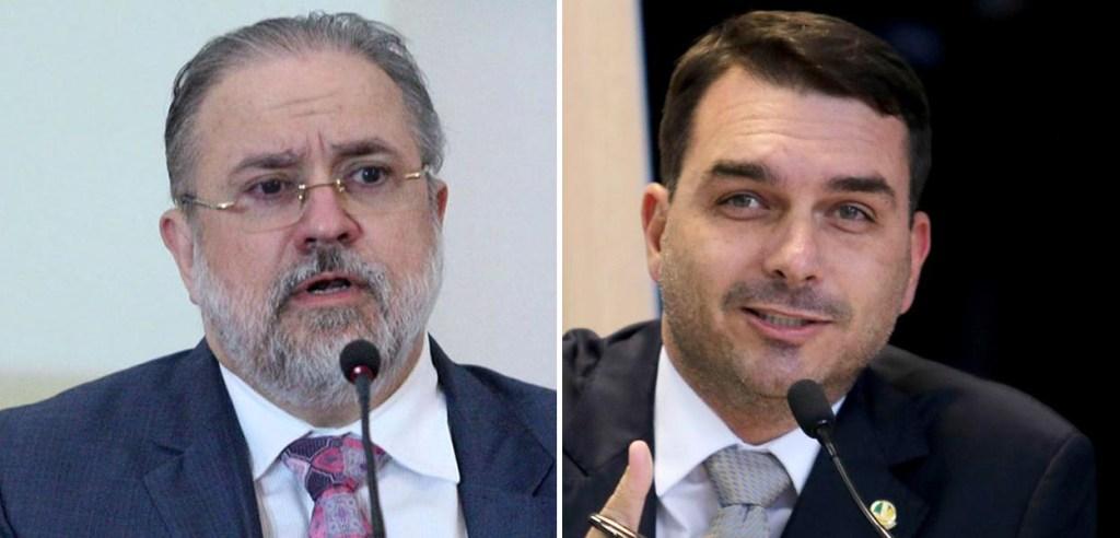 20200922170952 861ca49490bb8fc147e150eba717bc114fd6970073796fdbaf13e3ce08961ab4 1024x492 - Lewandowski pede posição da PGR sobre investigação de ajuda do governo a Flávio Bolsonaro