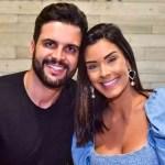 20201130132332163405a - Prestes a se casar em Cancún, Ex-BBB Ivy Moraes teria descoberto traição no noivo, diz jornal