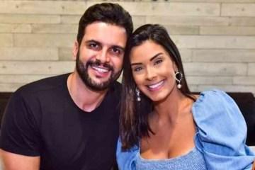 Prestes a se casar em Cancún, Ex-BBB Ivy Moraes teria descoberto traição no noivo, diz jornal