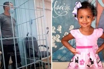 3a644177 0fcd 4a78 9edd 30376a39e0ef - Suspeito de matar criança de 03 anos em Patos está foragido, mãe da vítima é presa novamente