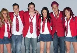 RBD lança música 11 anos após fim do grupo e fãs piram