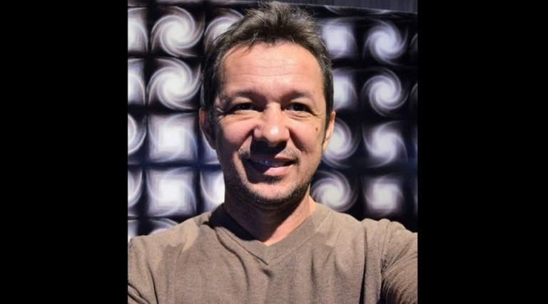 5da06b83e5eb6 72782895 2578901092187049 2234914617912459264 n - Professor de São Mamede na Paraíba está entre os 100 mil pesquisadores mais influentes do mundo