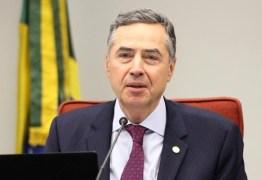 Ministro aponta que votação via celular em 2022 é possível: 'se for 100% seguro'