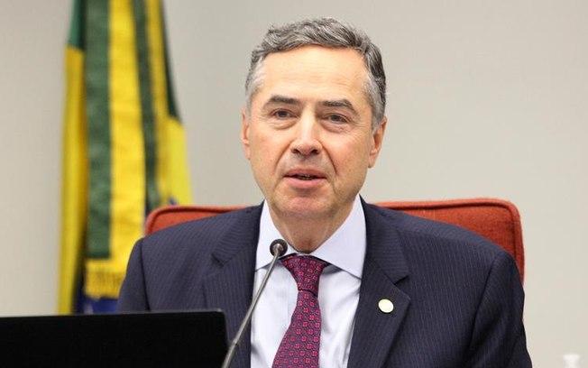 5egzasxmbsdrx9522cdjhde6c - Ministro aponta que votação via celular em 2022 é possível: 'se for 100% seguro'