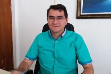DE FORMA ILEGAL: vereadores de Picuí reajustam os próprios salários, dos secretários municipais e do prefeito