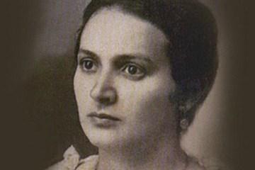 A história de Alzira Soriano, primeira mulher a virar prefeita no Brasil