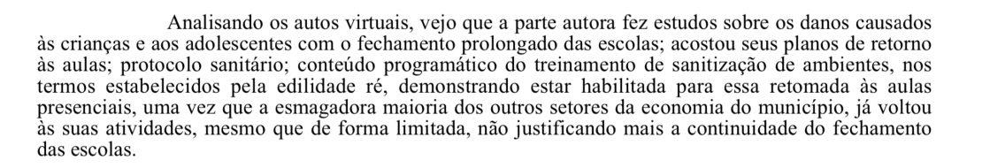 C10EC1AC B02E 46B3 9EBC 8E286F2409FA 1110x190 1 - Mesmo com pandemia escola de João Pessoa consegue liminar e reabre as portas