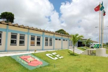 CENTRO DE ENSINO - APÓS AULAS PRÁTICAS: Três alunos do centro de formação da PM testam positivo para Covid-19