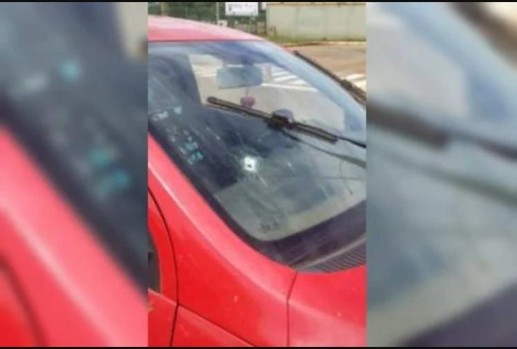 Captura de tela 2020 11 02 164523 - Policial aposentado atira contra vizinhos após briga por disputa de terras - VEJA VÍDEO