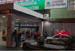 Após ter casal de filhos assassinado, homem sofre ataque a tiros na Paraíba