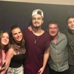 Capturar 29 - Família de Tom Veiga cria Instagram com fotos inéditas do intérprete do Louro José